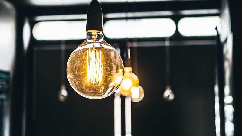 Le proposte di confindustria per l'efficienza energetica: serve riforma dei certificati bianchi in un ottica di mercato