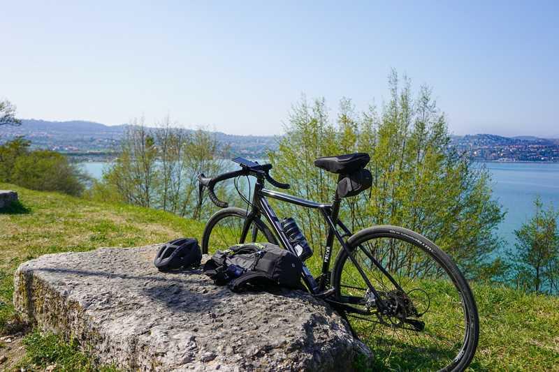 """Al via """"Bike Touring"""", la call del Mibact e Invitalia per la promozione del cicloturismo"""