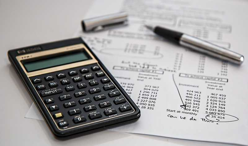 Confindustria resta perplessa nonostante la conferma sullo Split Payment